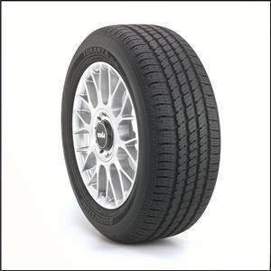 Turanza EL42 Tires