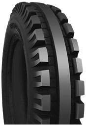 TF-09 Tires